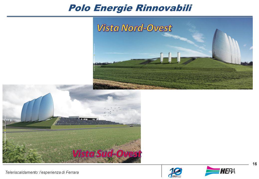 Polo Energie Rinnovabili