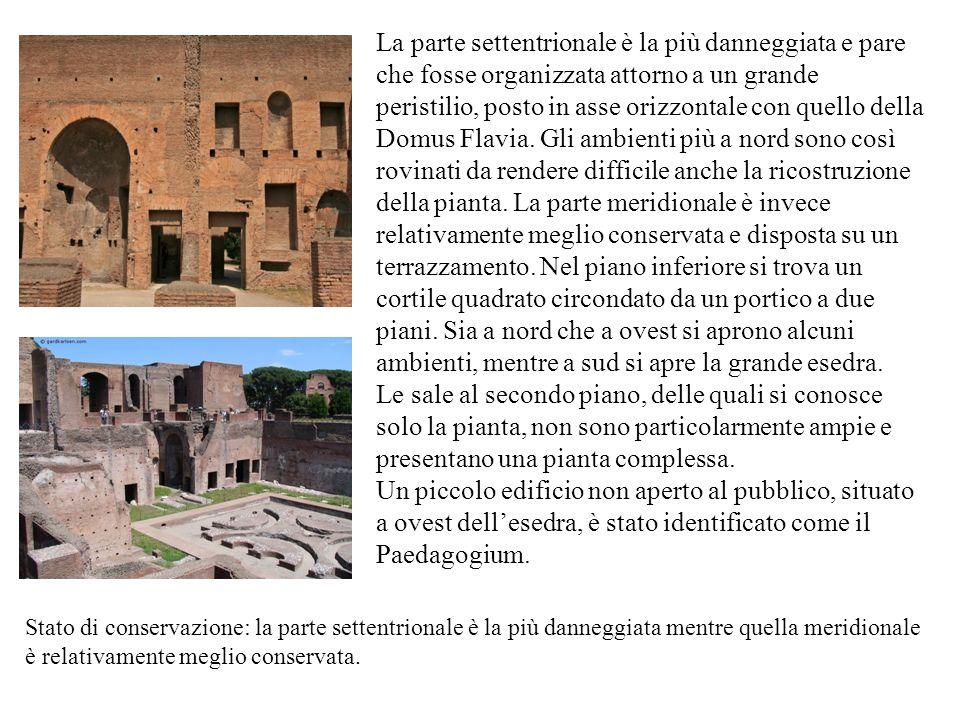 Bianca elisa giulia g lorenzo l ppt scaricare for Piani sud ovest della casa con cortile