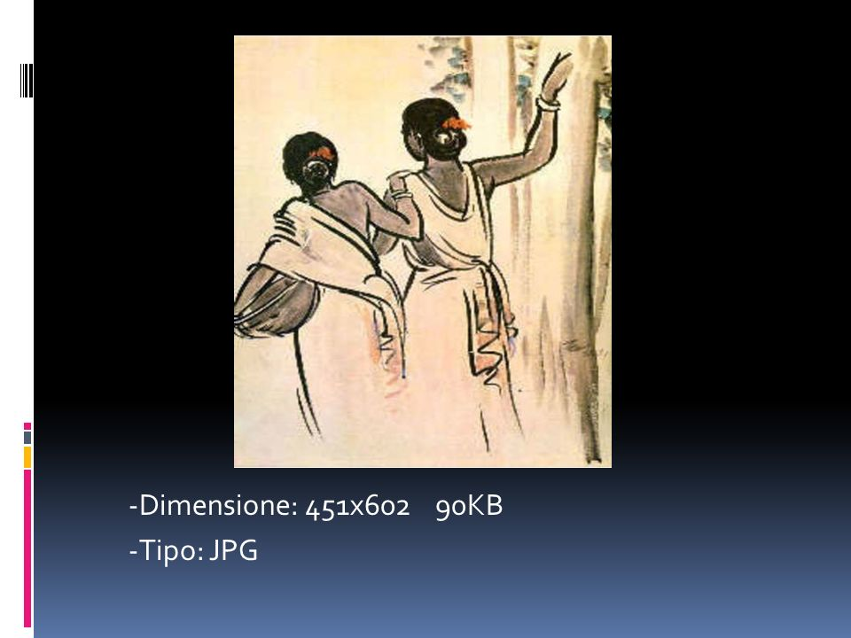 -Dimensione: 451x602 90KB -Tipo: JPG