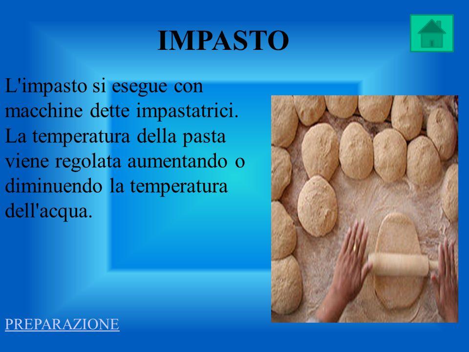 IMPASTO