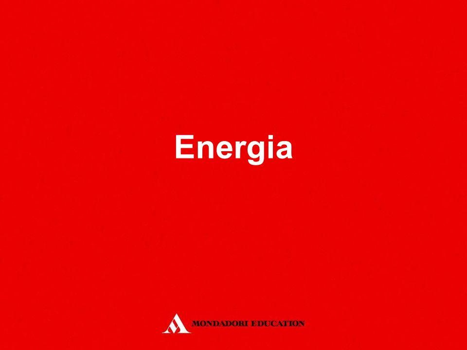 Energia *