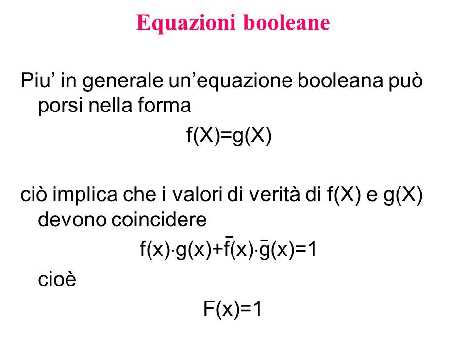 f(x)g(x)+f(x)g(x)=1