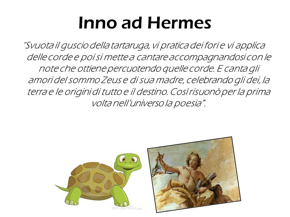 Inno ad Hermes