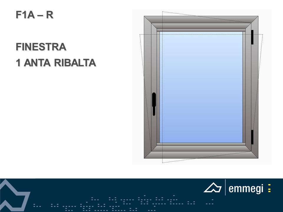 Mobile ce ppt scaricare for Finestra 1 100