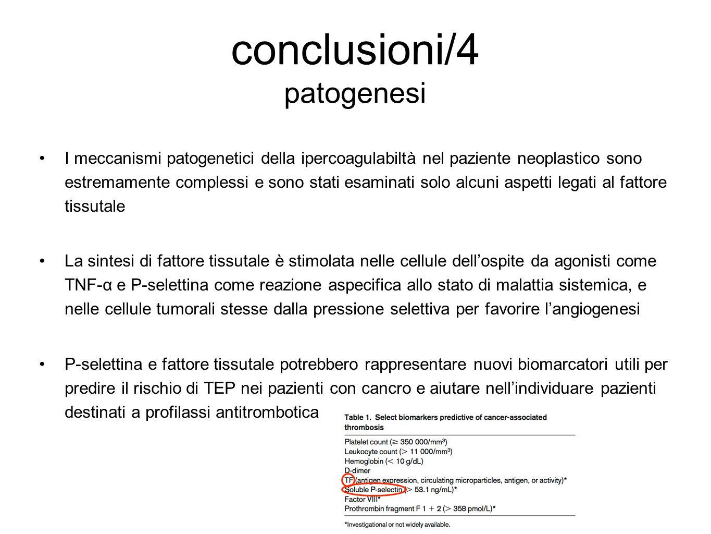 conclusioni/4 patogenesi