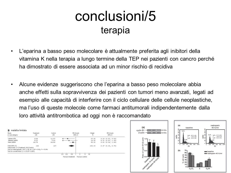 conclusioni/5 terapia.