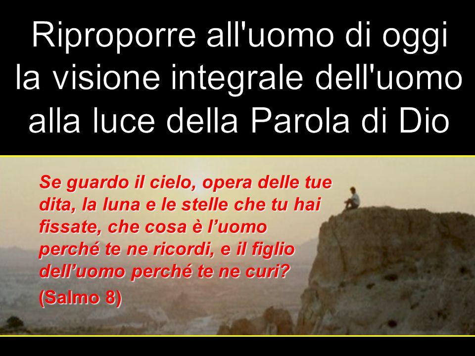 Amato Cammino spirituale pastorale ppt scaricare GG54