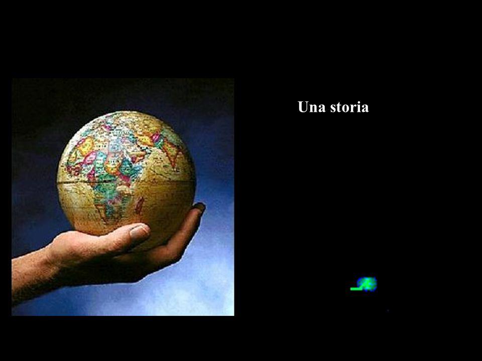 ° Una storia