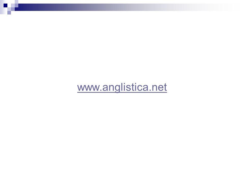 www.anglistica.net