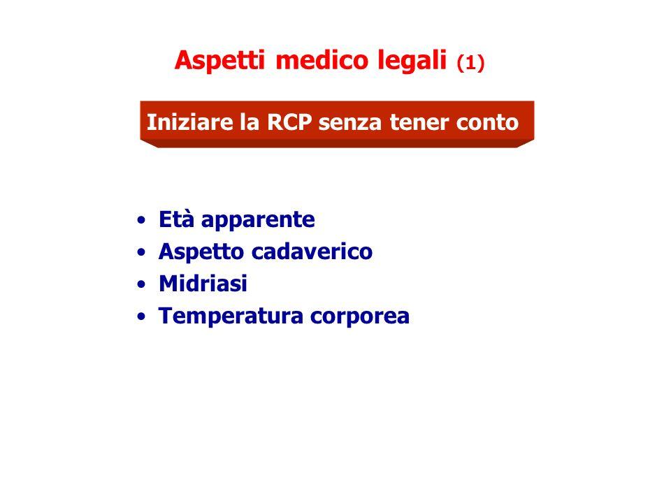 Aspetti medico legali (1)