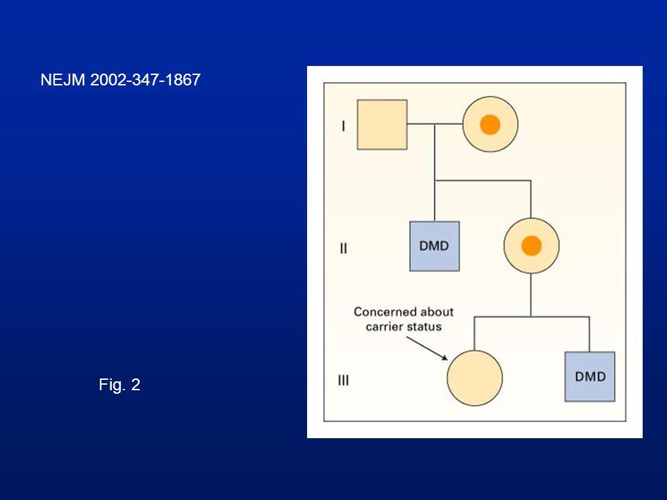 NEJM 2002-347-1867 Fig. 2
