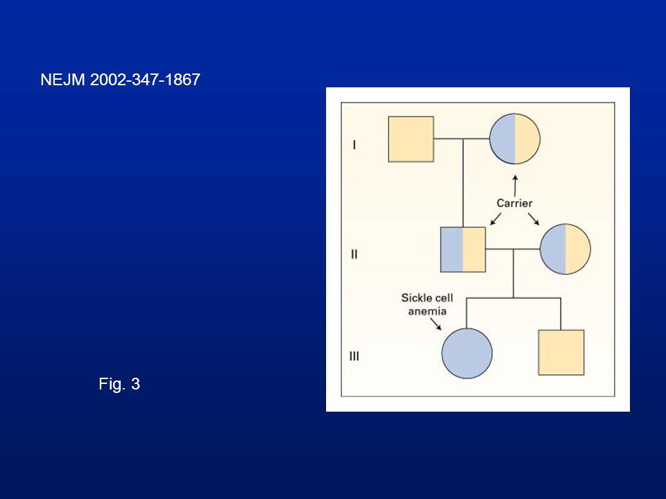 NEJM 2002-347-1867 Fig. 3