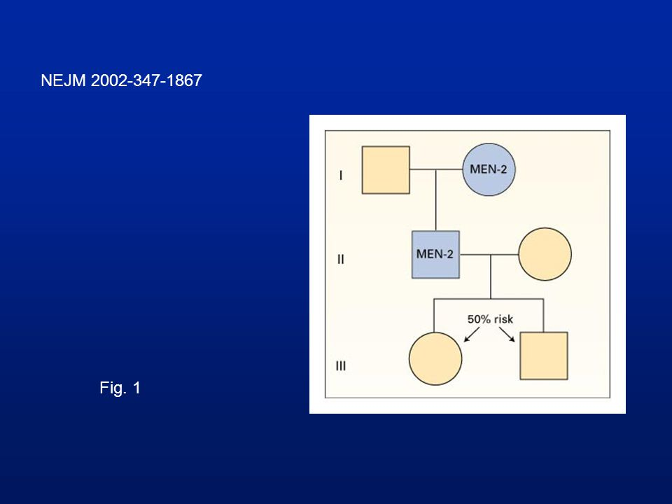 NEJM 2002-347-1867 Fig. 1
