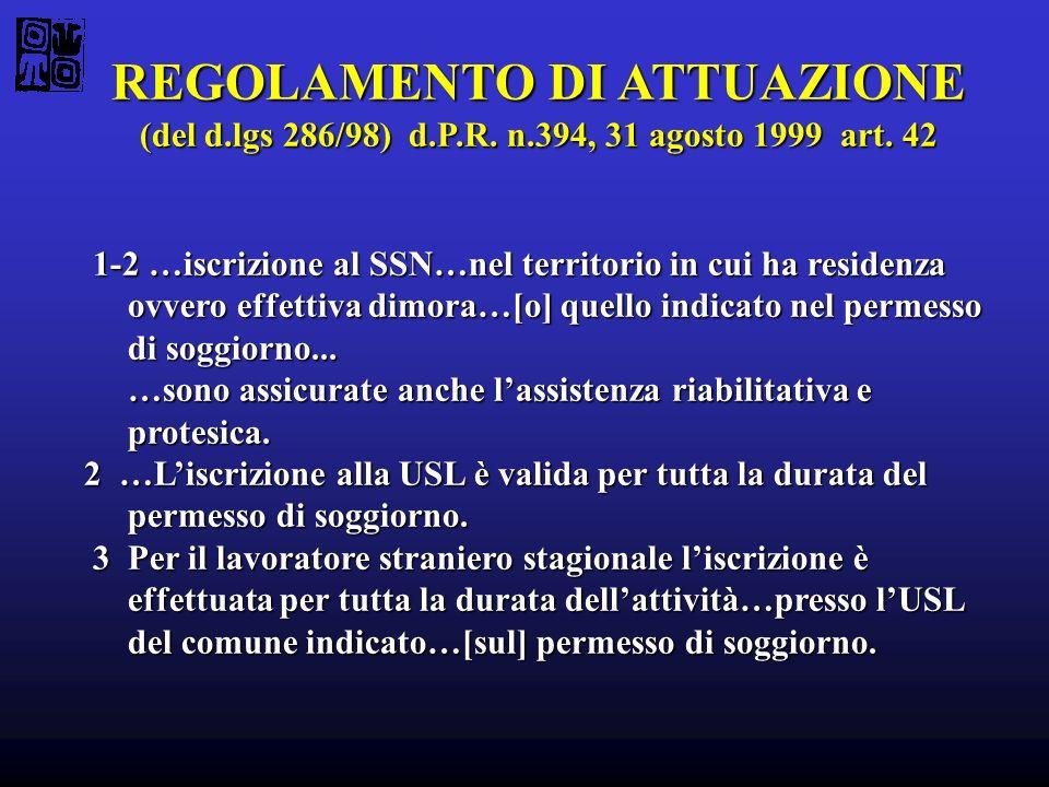 Dichiarazione universale dei diritti dell uomo art 25 for Controllo online del permesso di soggiorno