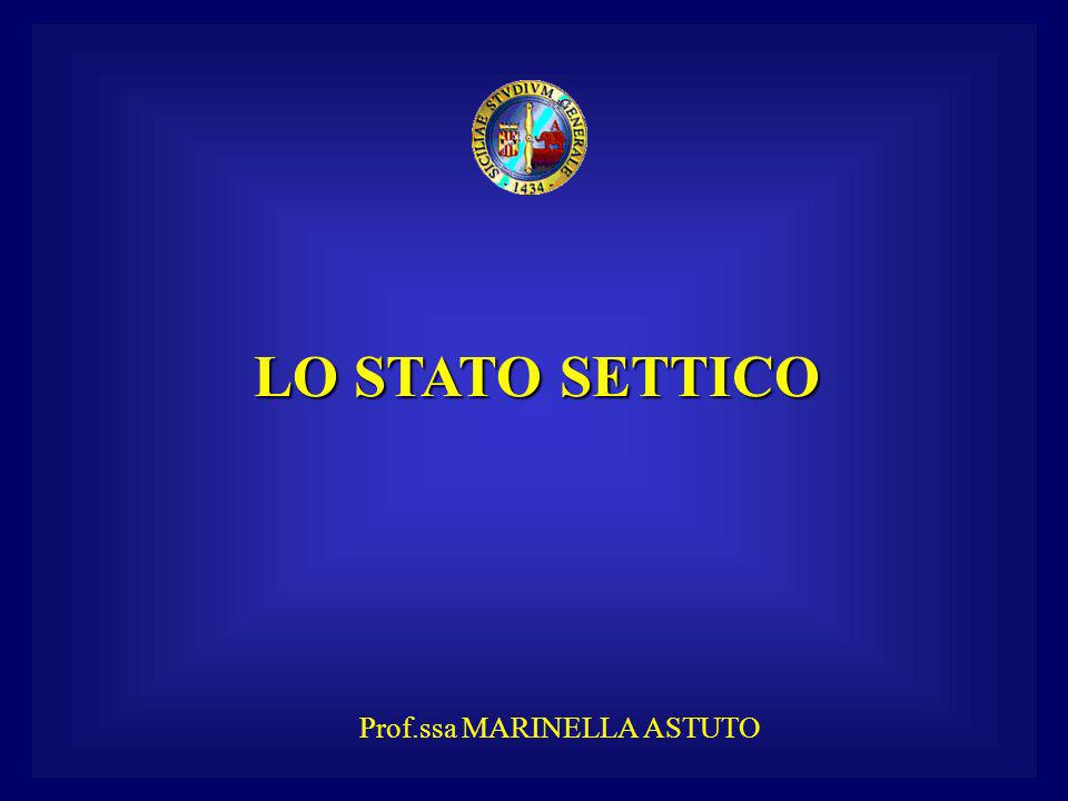 Prof.ssa MARINELLA ASTUTO