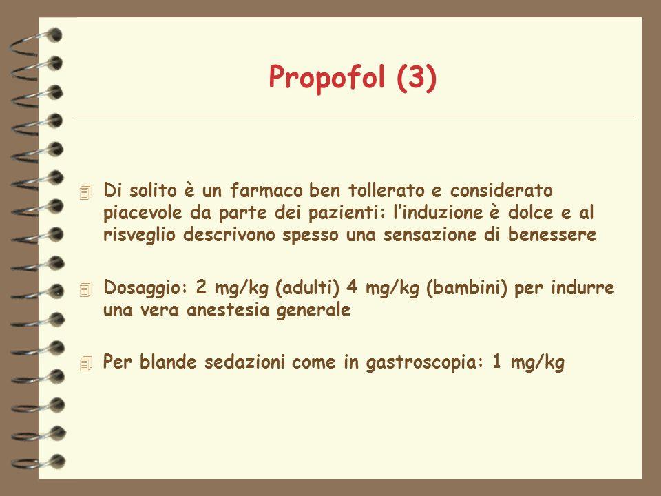 Propofol (3)