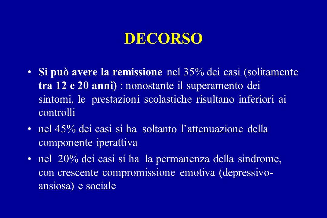 DECORSO