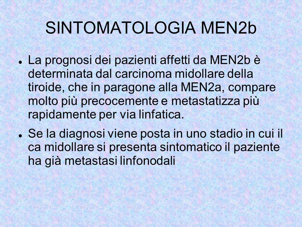 SINTOMATOLOGIA MEN2b