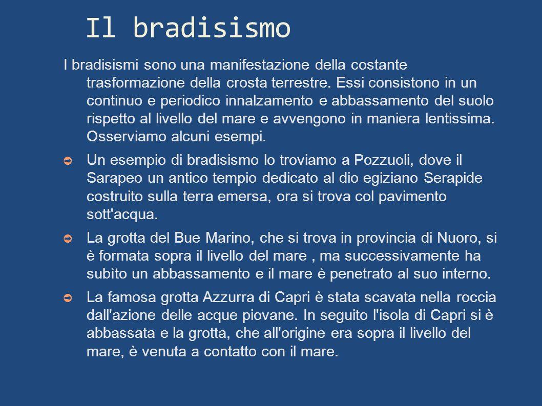 I vulcani salvo mazzaglia classe iii a a s ppt video online scaricare - Sopra un mare di specchi si vola ...