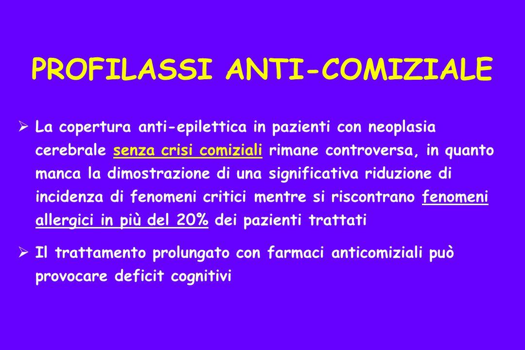 PROFILASSI ANTI-COMIZIALE