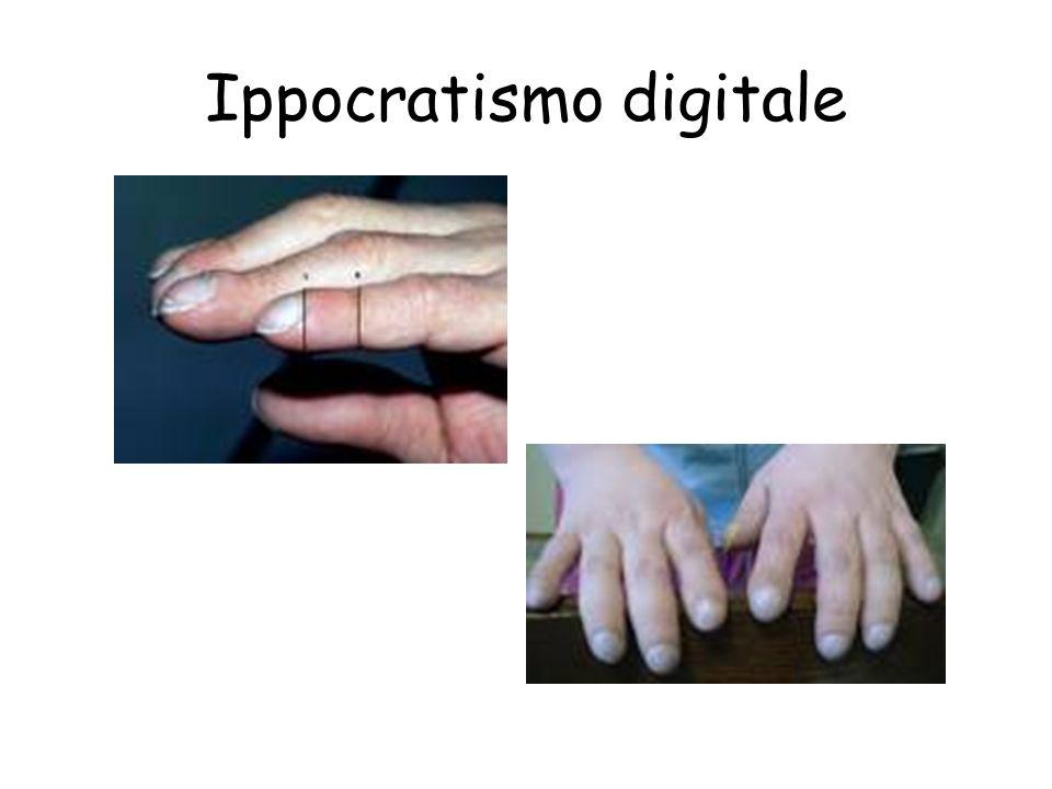 Ippocratismo digitale
