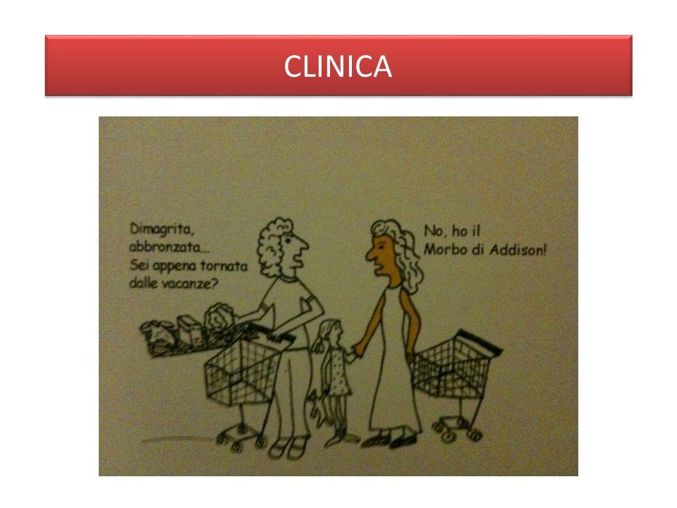 CLINICA Astenia e malessere 99%