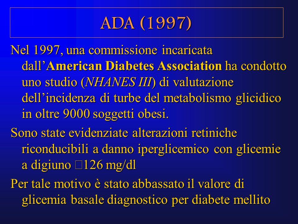 ADA (1997)