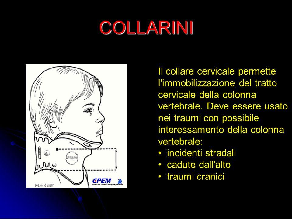 COLLARINI