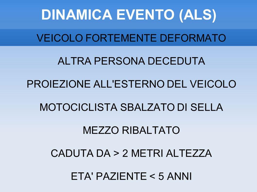 DINAMICA EVENTO (ALS)