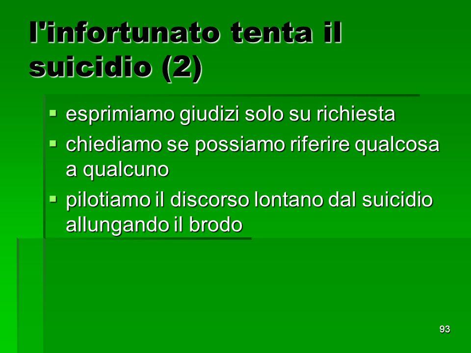 l infortunato tenta il suicidio (2)