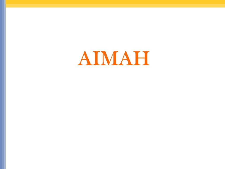 AIMAH