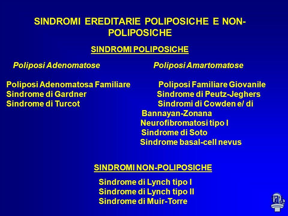 Neurofibromatosi tipo I