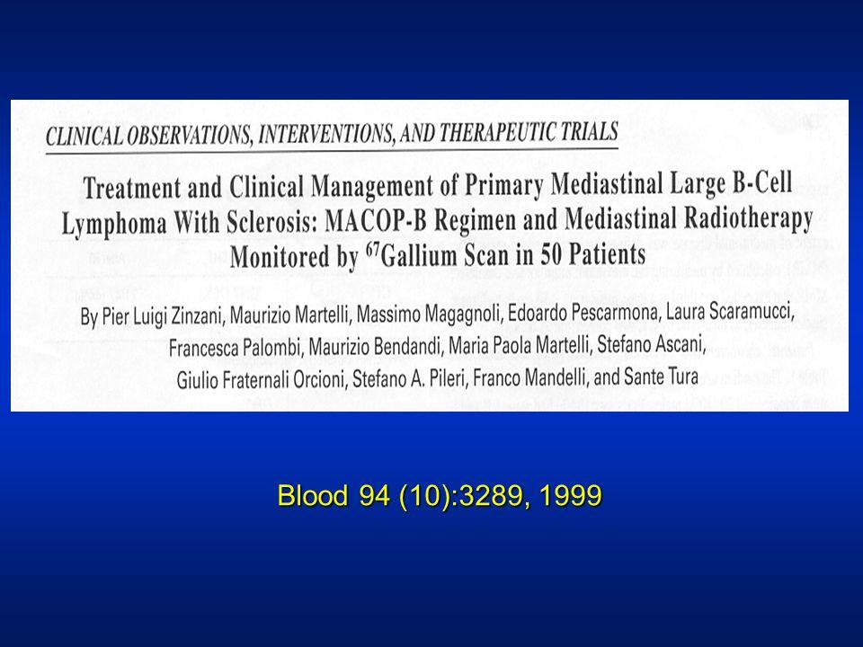 Blood 94 (10):3289, 1999