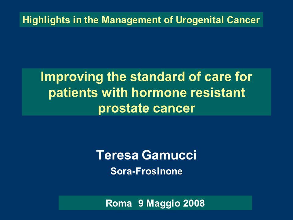 Teresa Gamucci Sora-Frosinone