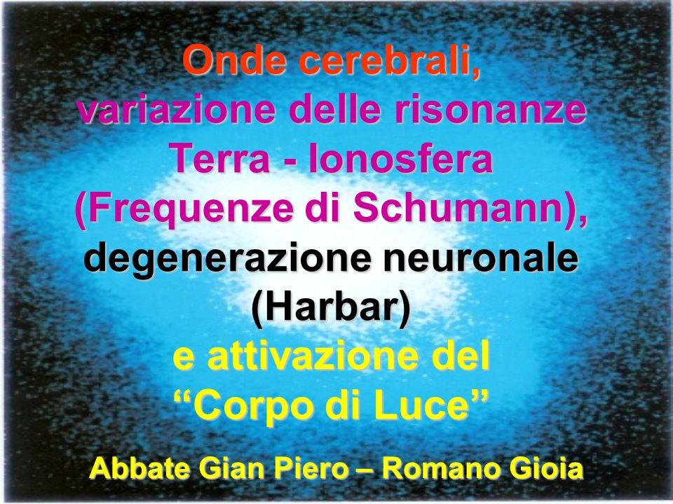 Abbate Gian Piero – Romano Gioia
