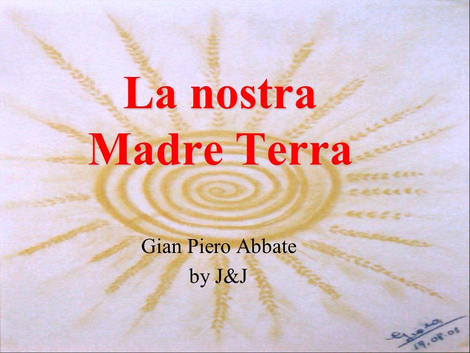 Gian Piero Abbate by J&J