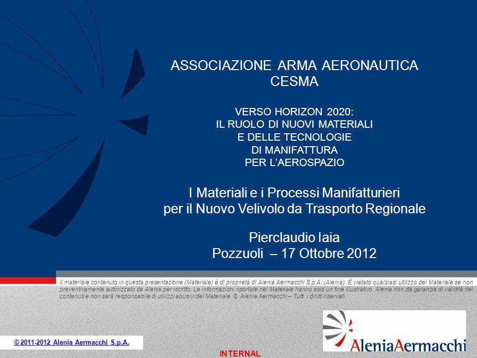 ASSOCIAZIONE ARMA AERONAUTICA CESMA
