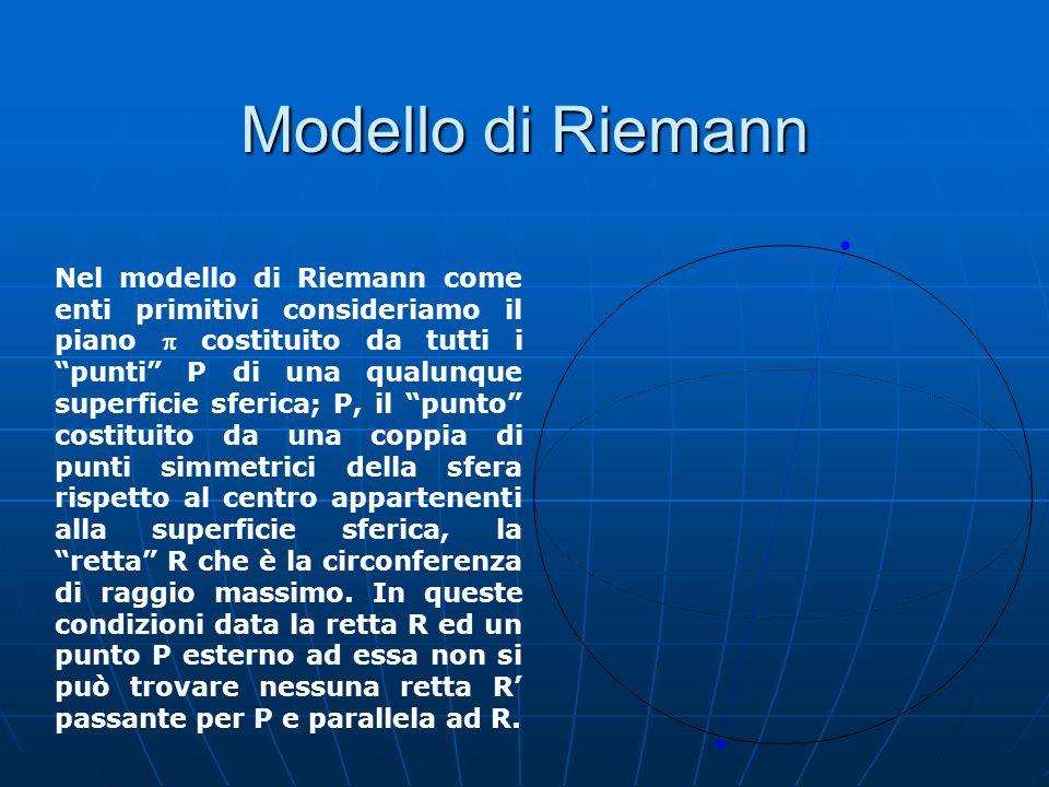 Introduzione alla relativit ristretta ppt scaricare for Punto p esterno alla circonferenza