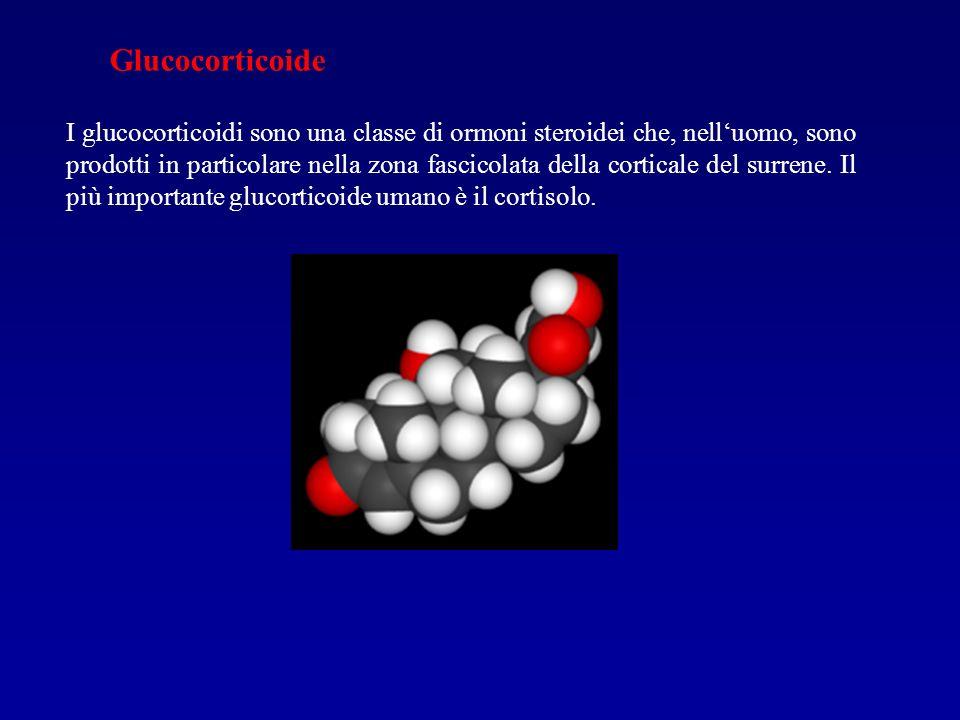Glucocorticoide