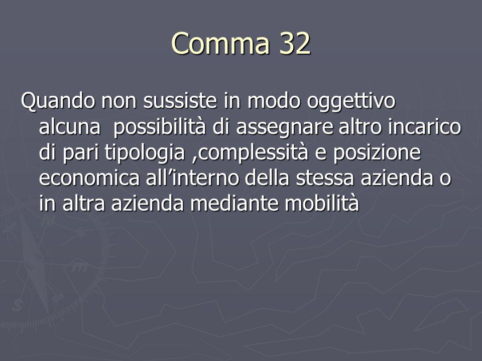Comma 32