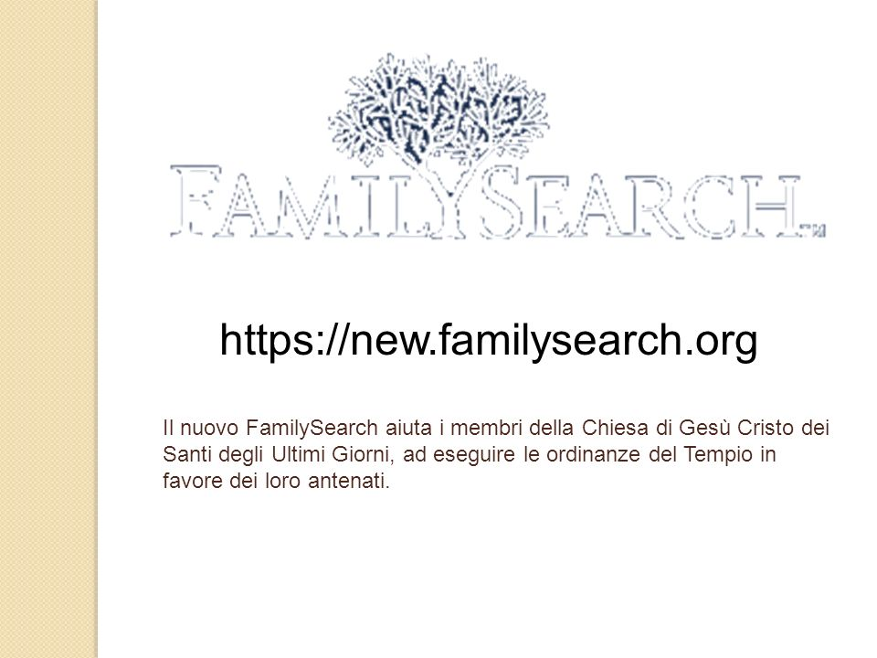 https://new.familysearch.org