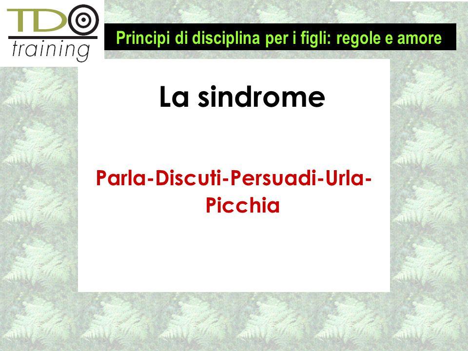 Parla-Discuti-Persuadi-Urla-Picchia