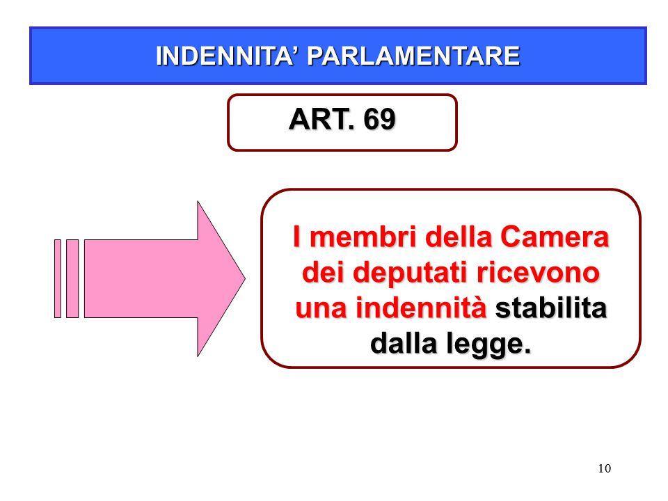 disegno di legge costituzionale n ppt scaricare