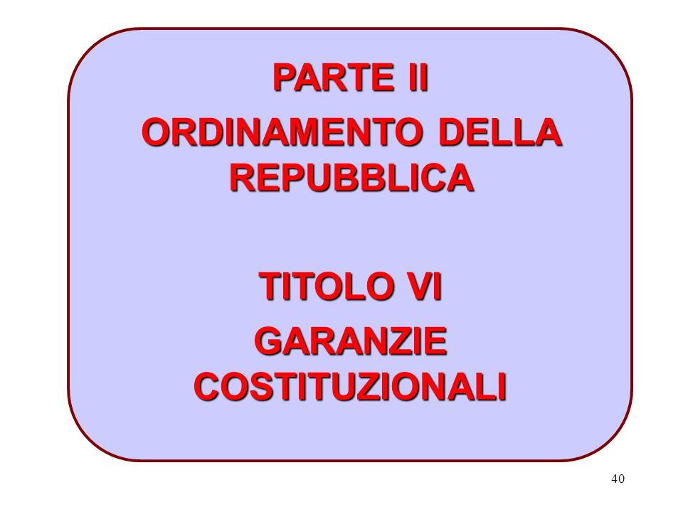 Disegno di legge costituzionale n ppt scaricare for Legge della repubblica