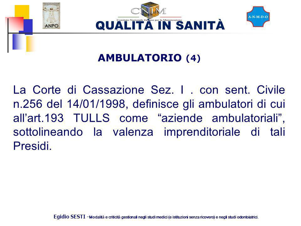 AMBULATORIO (4)