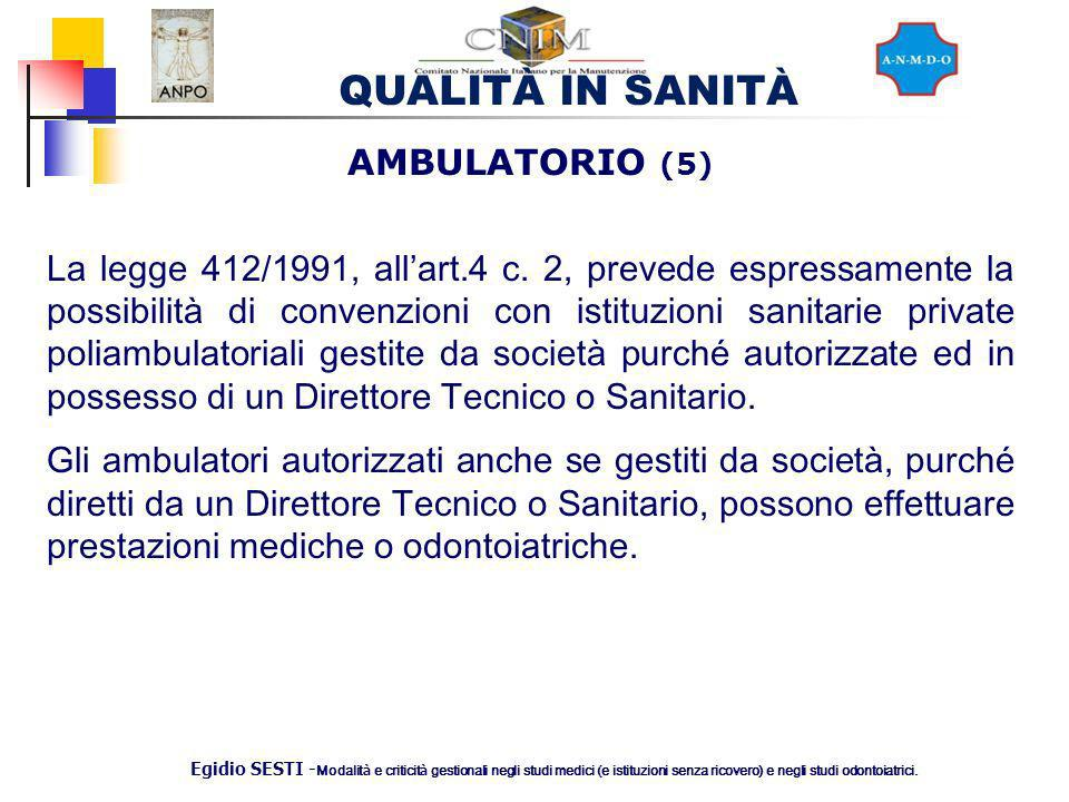 AMBULATORIO (5)