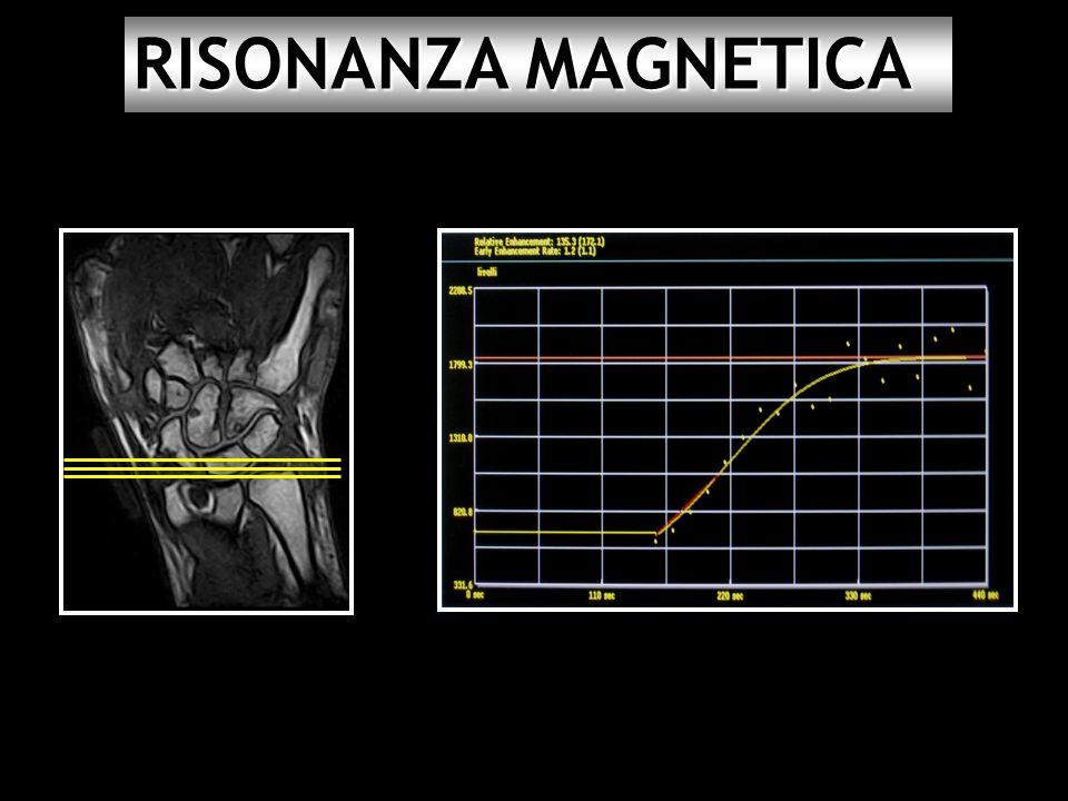RISONANZA MAGNETICA 35