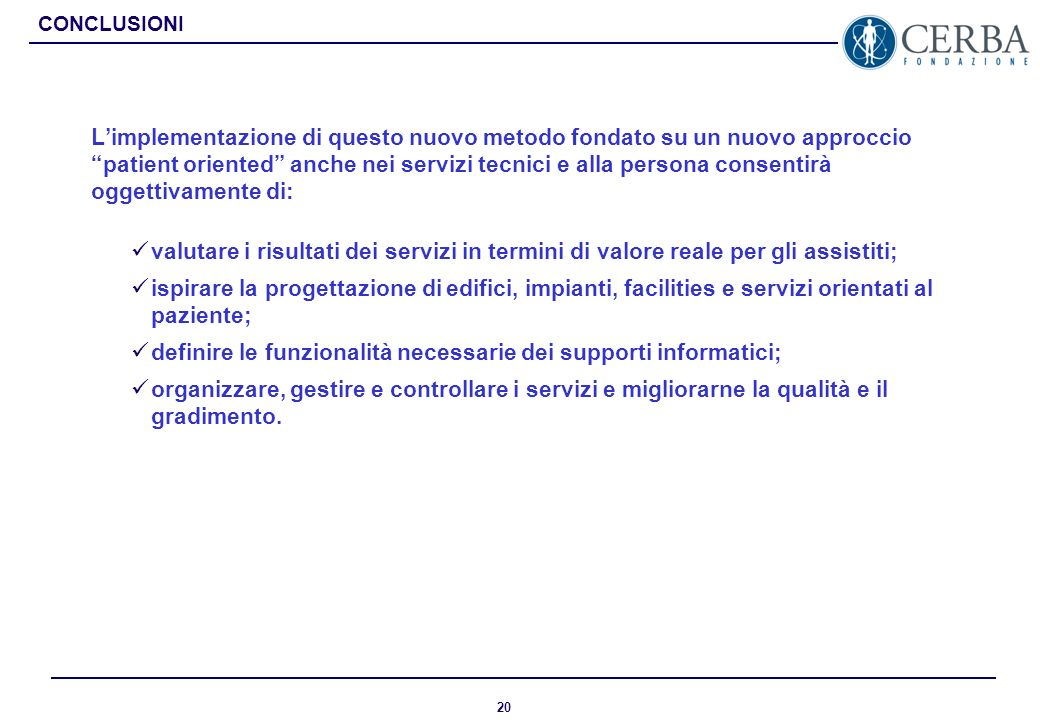definire le funzionalità necessarie dei supporti informatici;