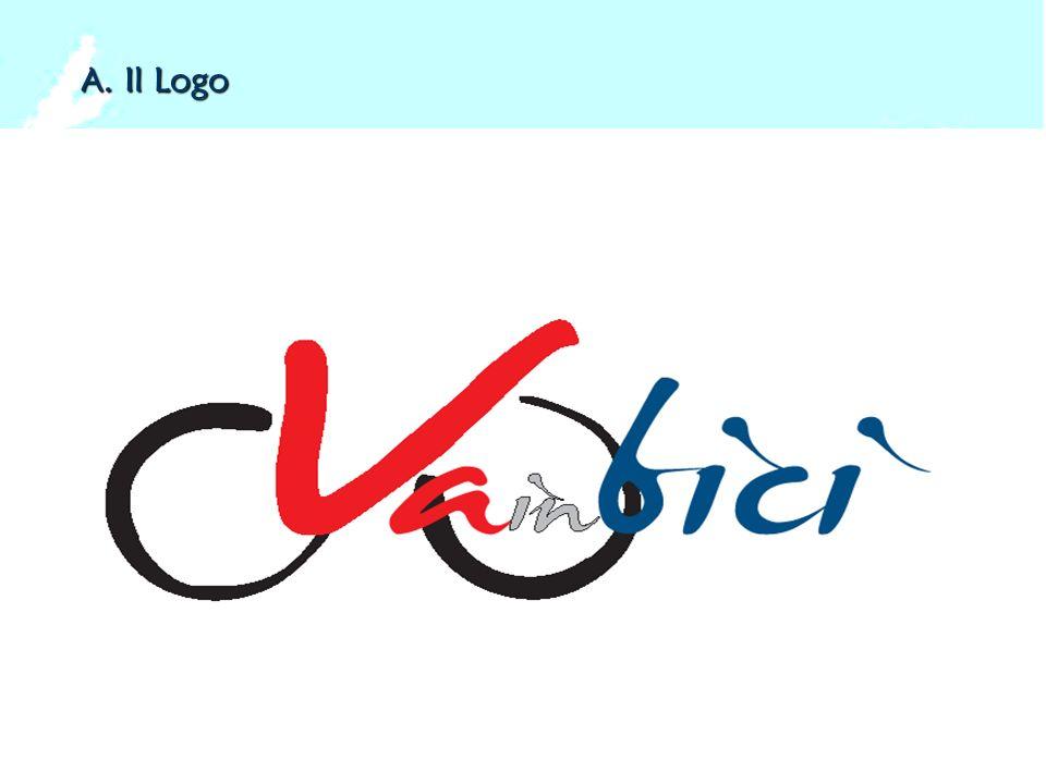 A. Il Logo