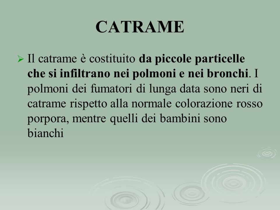 CATRAME